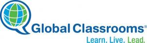 global_classroom